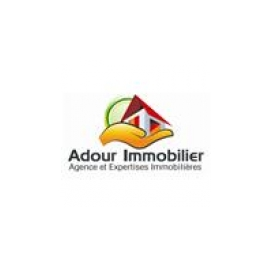 Agence adour immobilier agence immobili re dax 40100 for Agence immobiliere dax
