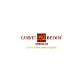 Cabinet bedin immobilier agence immobili re dax 40100 for Agence immobiliere dax